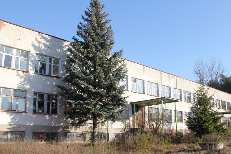 Szczawno
