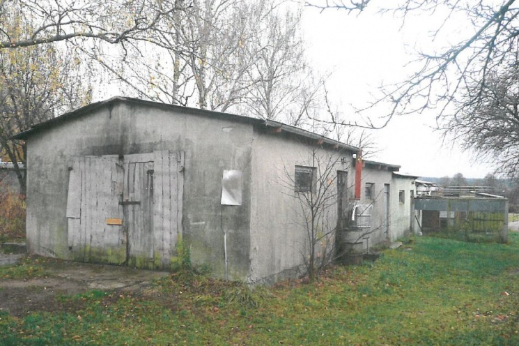 Oleszno