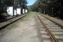 Pyrzowice