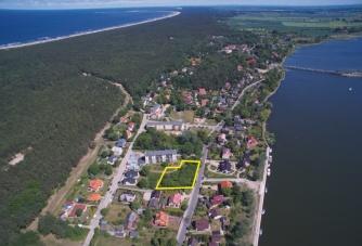 Gdańsk Sobieszewo