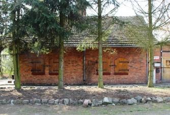 Biedrusko