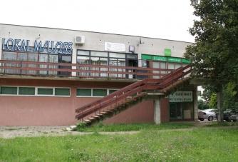 Mińsk Mazowiecki