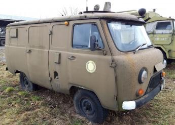 Samochod_SRT_UAZ_452_bez_wyposazenia.jpg