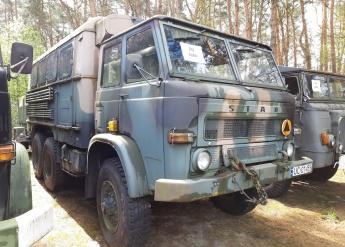 Warsztat_B1SAM-WOP_w_samochodzie_STAR-266_a.jpg