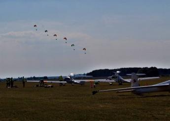 Antidotum-Air-Show-pokazy-lotnicze.jpg