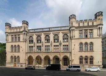 Wroclaw-Krupnicza-Gwardia_15b.jpg