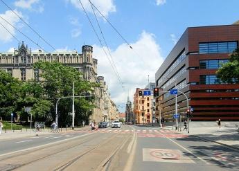 Wroclaw-Krupnicza-Gwardia_184a.jpg