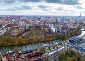 Wroclaw-Kepa-Mieszczanska_2.jpg