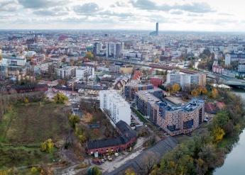 Wroclaw-Kepa-Mieszczanska_3.jpg