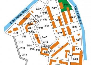 Wroclaw-Kepa-Mieszczanska_4.jpg