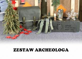 Zestaw_archeologa.jpg