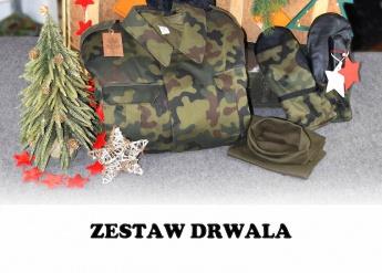 Zestaw_drwala.jpg