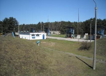 Pyrzowice_stacja_paliw_041.jpg
