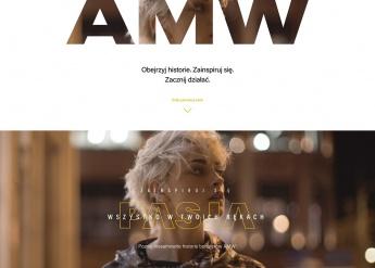 AMW-Page-wtwoichrekach_1.jpg