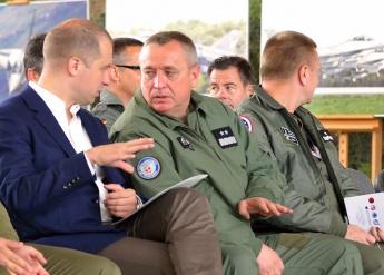 NATO_TM_5_fot._Michal_Rozbicki.JPG