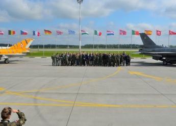 NATO_TM_7_fot._Michal_Rozbicki.JPG