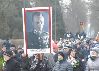 1_marca_2018_Wroclaw_85.jpg