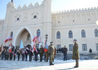 Lublin1.jpg