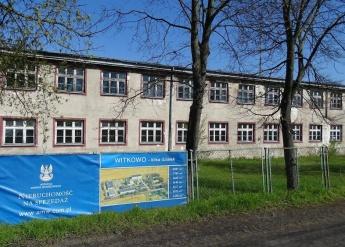 2_Nieruchomosc_w_Witkowie_Pierwszym_fot._OR_Szczecin.jpg