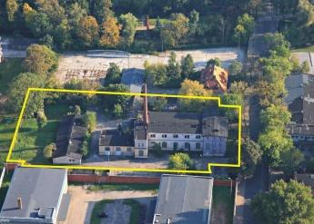 7_Nieruchomosc_w_Grudziadzu_przy_ul._gen._Bema_fot._OR_Bydgoszcz.jpg