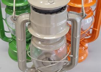 Lampa-naftowa-przenosna-JUPITER.jpg
