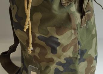 Zasobnik-zołnierski.jpg