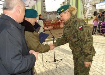 Szczecin_Kusocinskiego_5.jpg