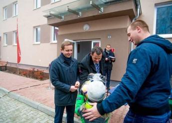 Nowe_mieszkania_dla_zolnierzy_w_Sieradzu_fot._Michal_Rozbicki_6.JPG