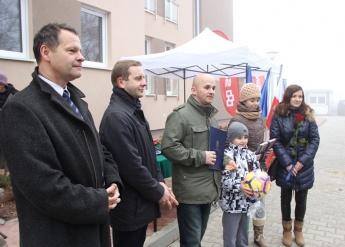 Nowe_mieszkania_dla_zolnierzy_w_Sieradzu_fot._OR_AMW_w_Poznaniu_3.JPG