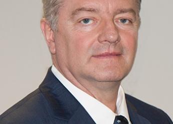 Krzysztof_Milewski_p.o._Prezes.jpg