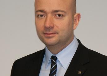 Marcin_Kowalczyk_Zastepca_Prezesa.jpg