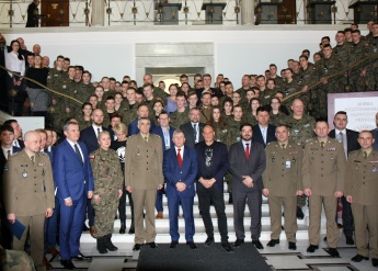 Konferencja_Sejm_1.jpg
