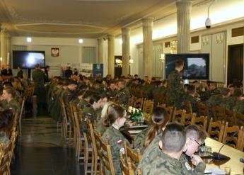 Konferencja_Sejm_4.jpg