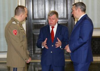 Konfererencja_Sejm_12.jpg