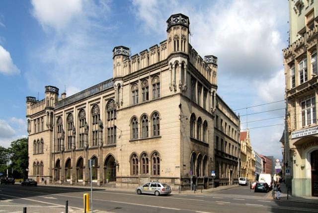 Wroclaw-Krupnicza-Gwardia_13.jpg