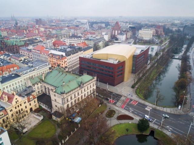 Wroclaw-Krupnicza026_mp.jpg