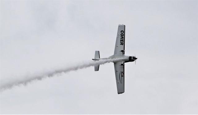 Pokazy-lotnicze-Margonin-2021.jpg