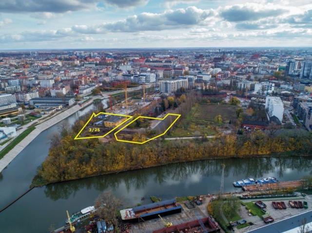 Wroclaw-Kepa-Mieszczanska_1.jpg