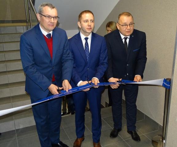 Inowrocław_2.jpg