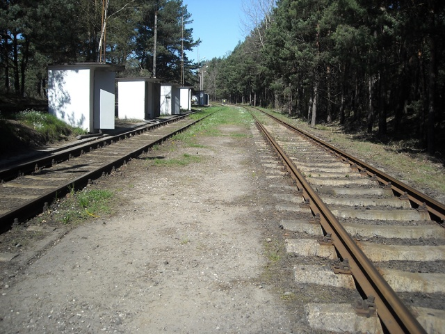 Pyrzowice_stacja_paliw_019.jpg