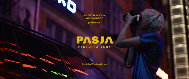 pasja_cover.png