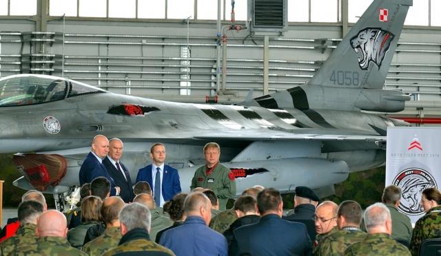NATO_TM_3_fot._Michal_Rozbicki.JPG
