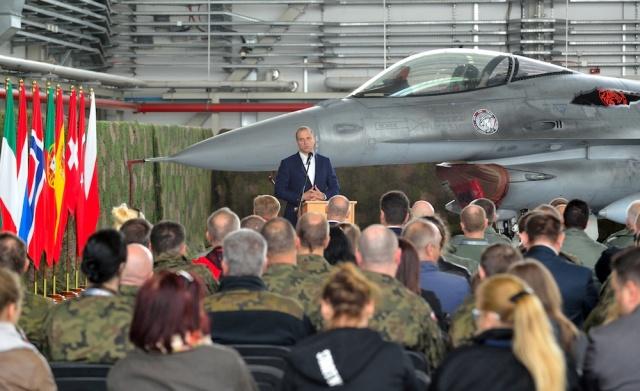 NATO_TM_6_fot._Michal_Rozbicki.JPG