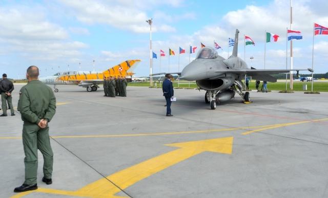NATO_TM_8_fot._Michal_Rozbicki.JPG