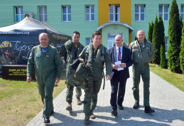 NATO_TM_9_fot._Michal_Rozbicki.JPG