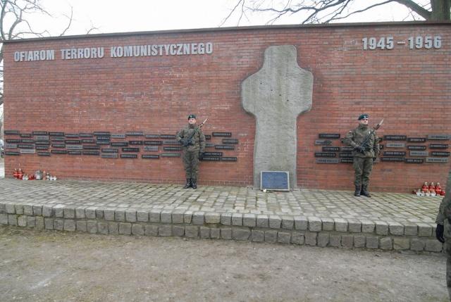 1_marca_2018_Wroclaw_105.jpg