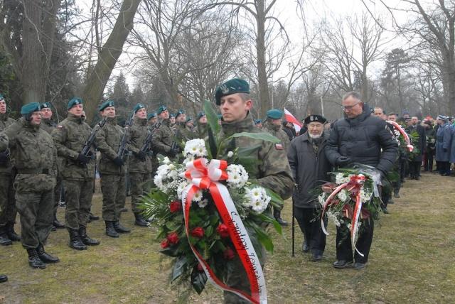 1_marca_2018_Wroclaw_116.jpg
