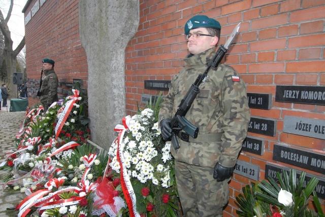 1_marca_2018_Wroclaw_125.jpg