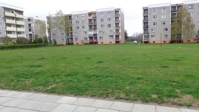 6_Nieruchomosc_w_lodzi_przy_ul._mjr._Jana_Piwnika_Ponurego_fot._OR_Bydgoszcz.JPG