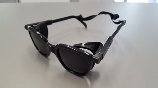 Okulary-ochronne-gogle.jpg